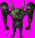 Gorshak Minion